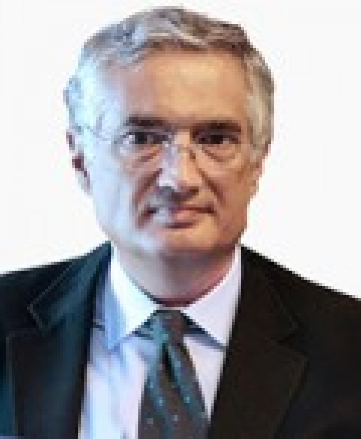 Juan Carlos Ayuso